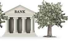 Bank Deals