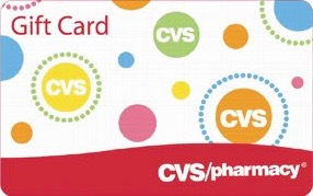 CVS-gift-card