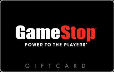 GameStop-GCM