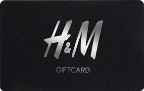 free-hm-giftcard-m
