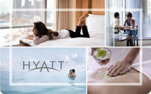 hyatt-1