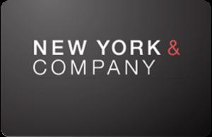 New-York-&-Company