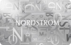 Nordstrom_US_$25_1S_01160_28022_CF_0411
