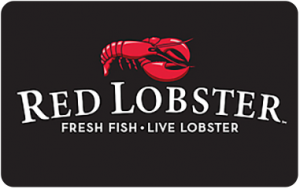 Red-Lobster-GCM