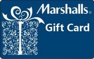 Win-a-500-Marshalls-Gift-Card-in-Marshalls-Customer-Satisfaction-Survey-Sweepstakes-400x300