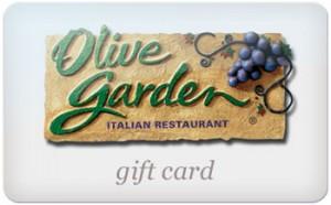 olivegarden-gc