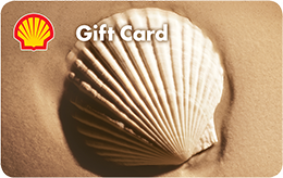 GiftCard_SHELL