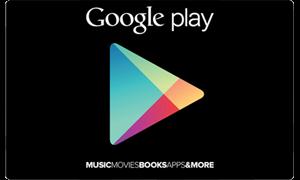 googleplay-GC