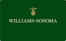 williams-sonoma-gift-card