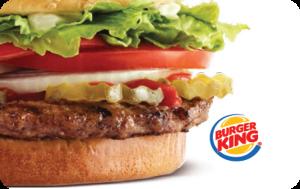 BurgerKing_25